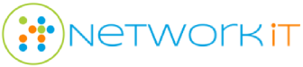 Network IT Logo
